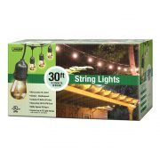 STRINGLIGHTS_HZ_040215