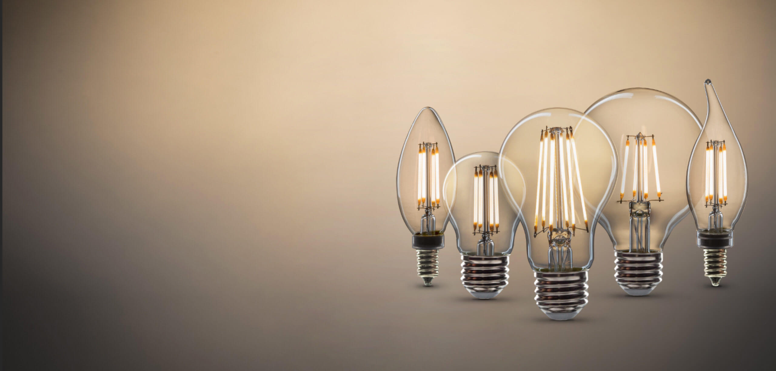 Innovative Energy Saving Lamps Cfl Led Lamps Amp More