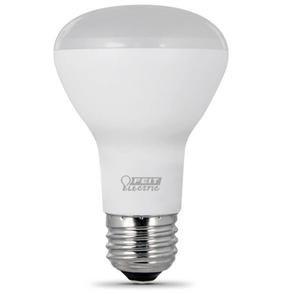 R20_10KLED_3_CAN_bulb