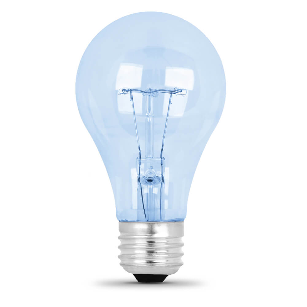 40 Watt Incandescent A15 Feit Electric