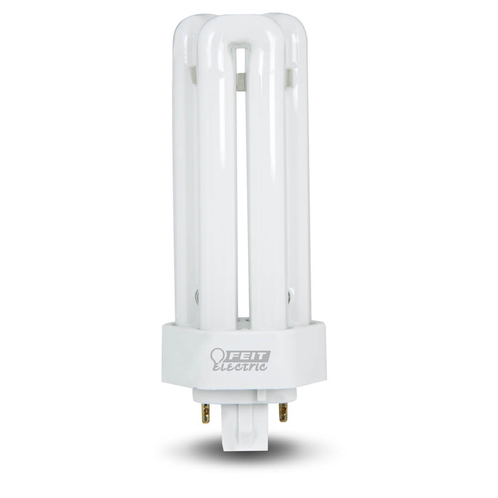 2600 lumen CFL bulb - Feit Electric