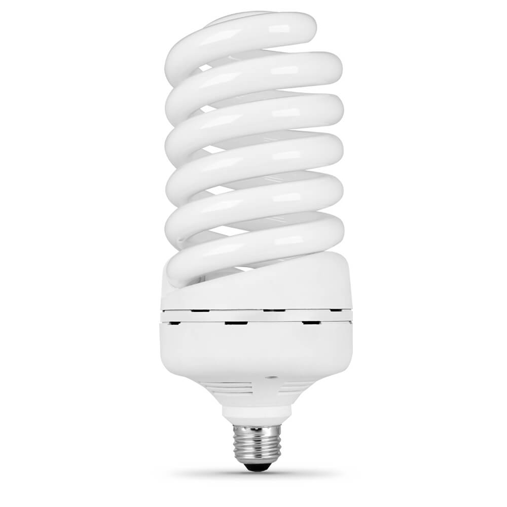 general electric incandescent light bulb Find incandescent light bulbs for your regular or specialty lighting application today we offer a wide selection to suit your everyday needs.