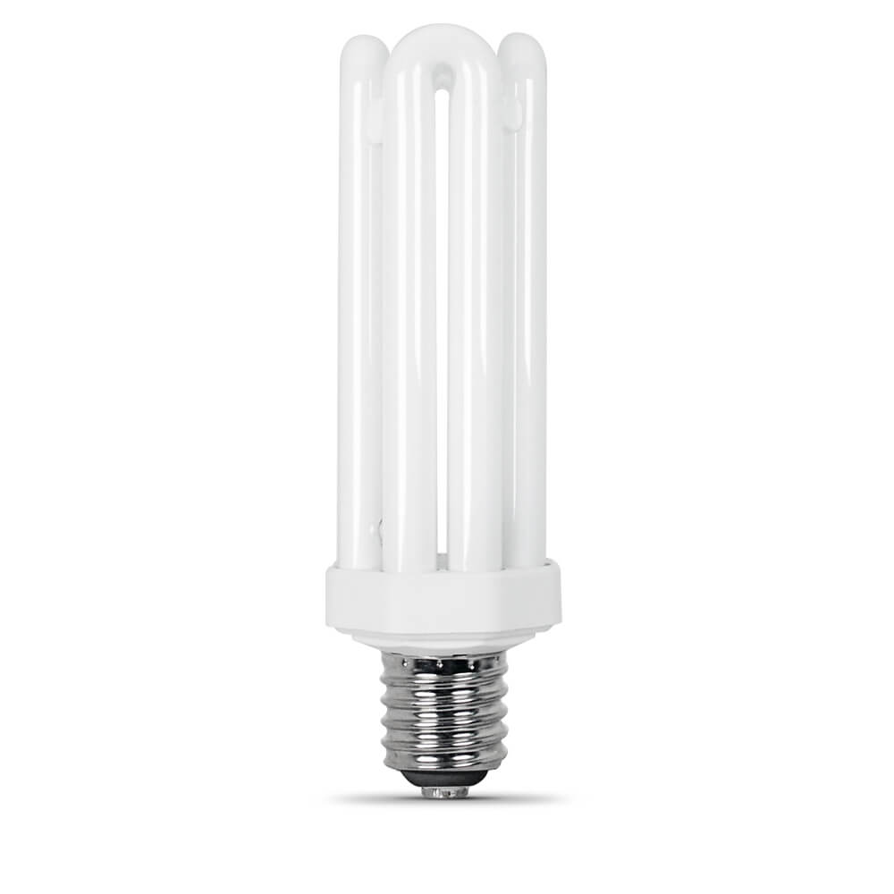 4550 Lumen Fluorescent Pl Feit Electric