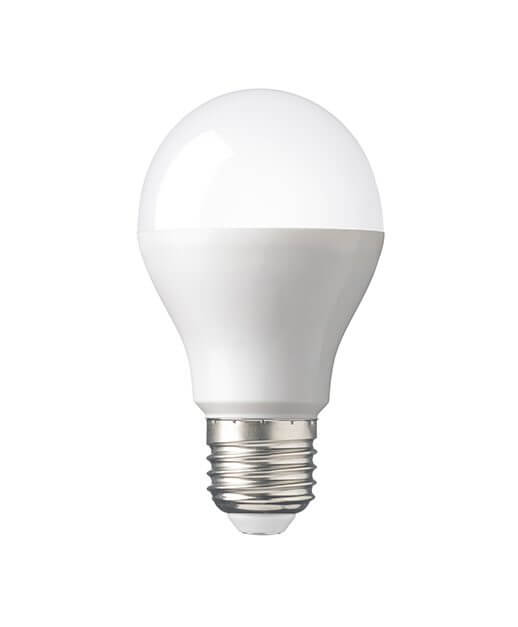 Energy Saving Light Bulbs Light Fixtures Cfl Led More