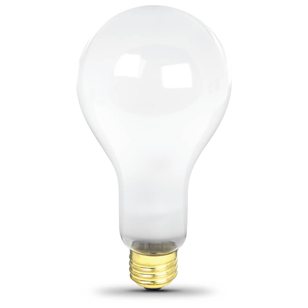 Feit Electric 50 Watt Medium Base Mr16 Dimmable Shape: 560/1170/1710 Lumen Incandescent A21