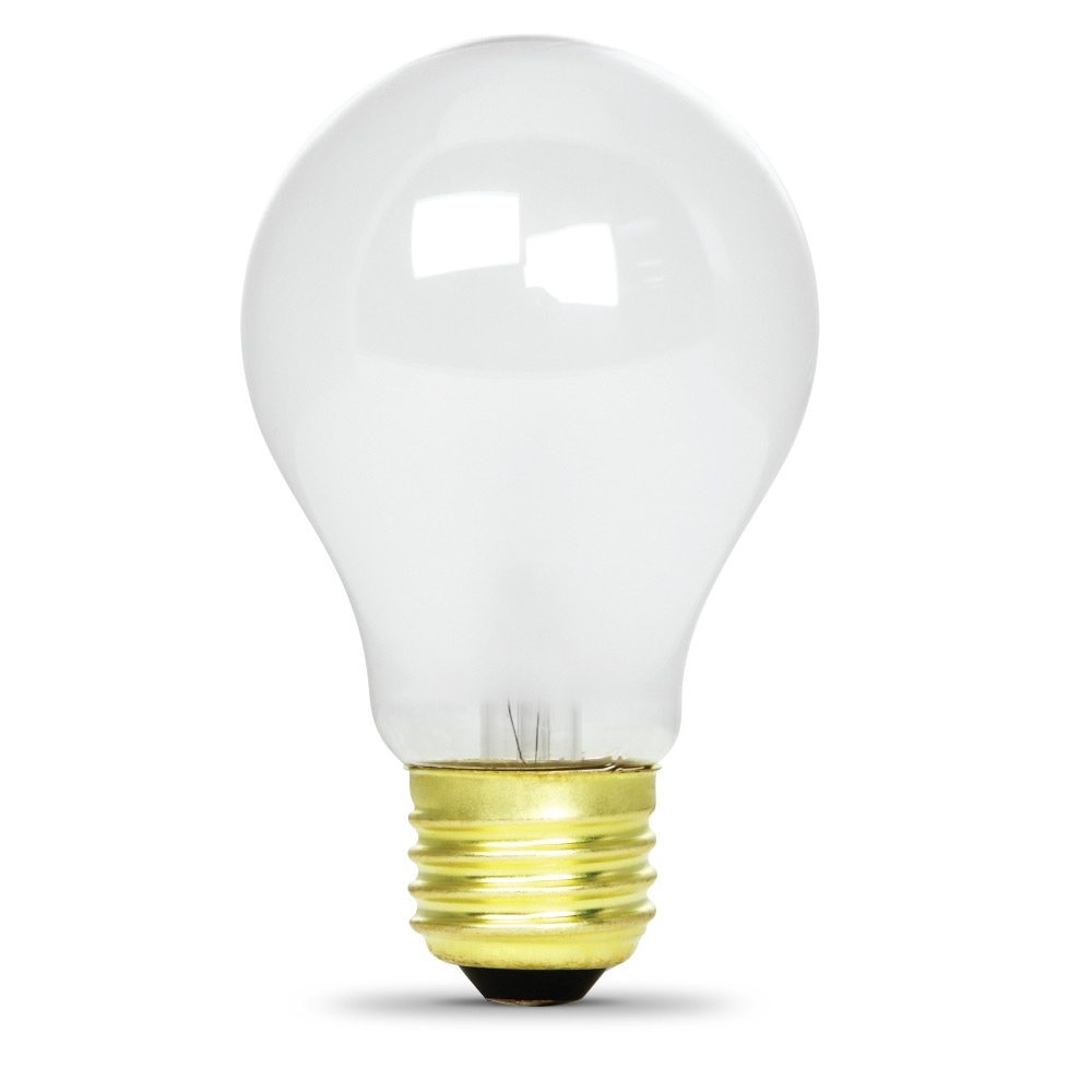 Feit Electric 50 Watt Medium Base Mr16 Dimmable Shape: 800 Lumen 3000K Non-Dimmable LED