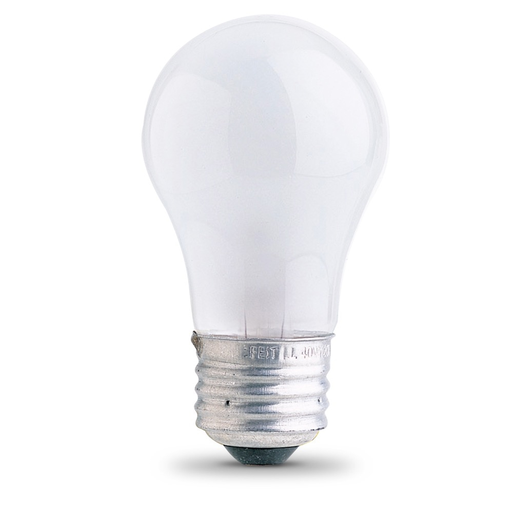 60 Watt Incandescent A15 Feit Electric
