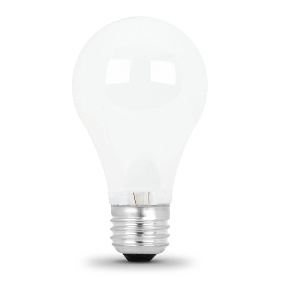 60 Watt Incandescent A19