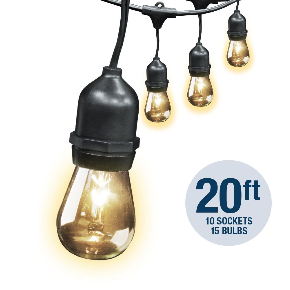 20 ft string light_bulb
