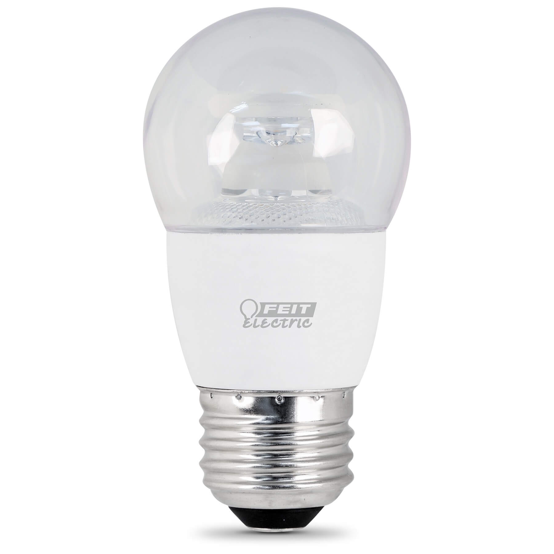 lumegen more ipmserie about lumens a shades flat of by bulbs equiv watt w light update bulb led