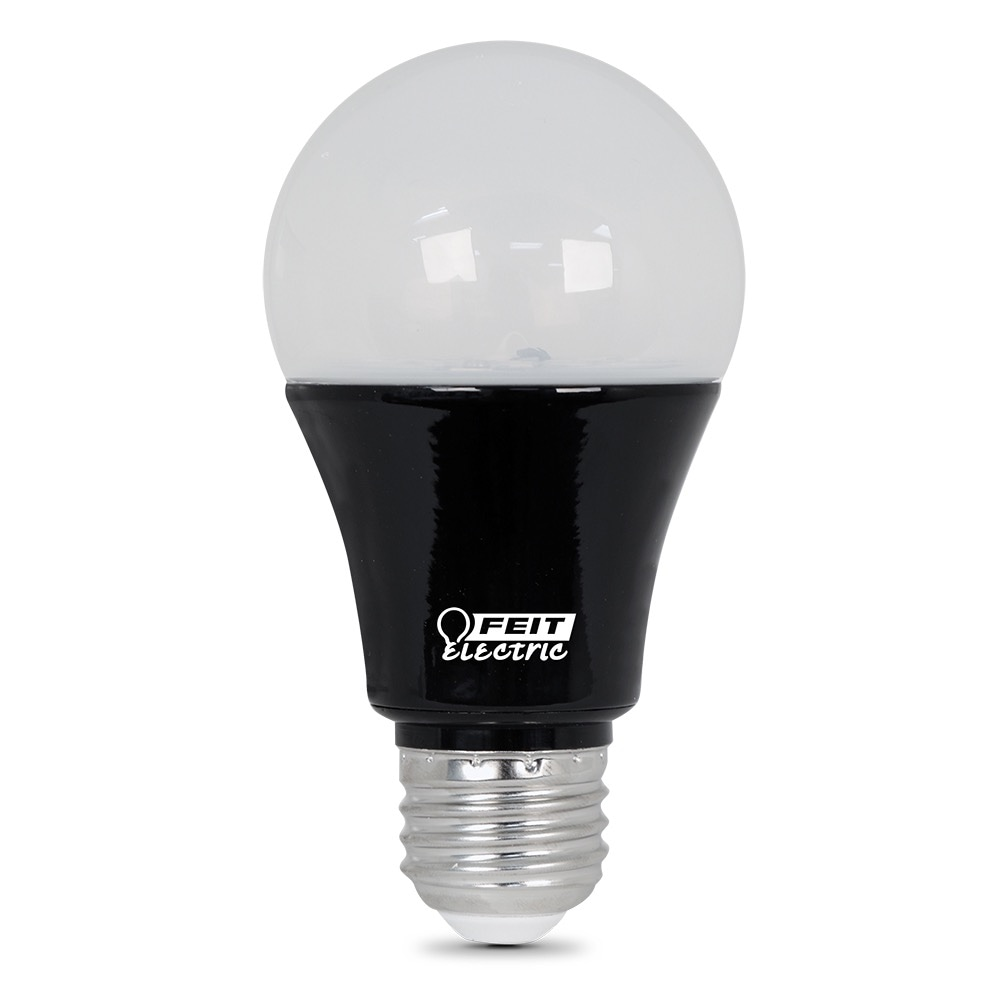 light partymart bulb black usa blabu