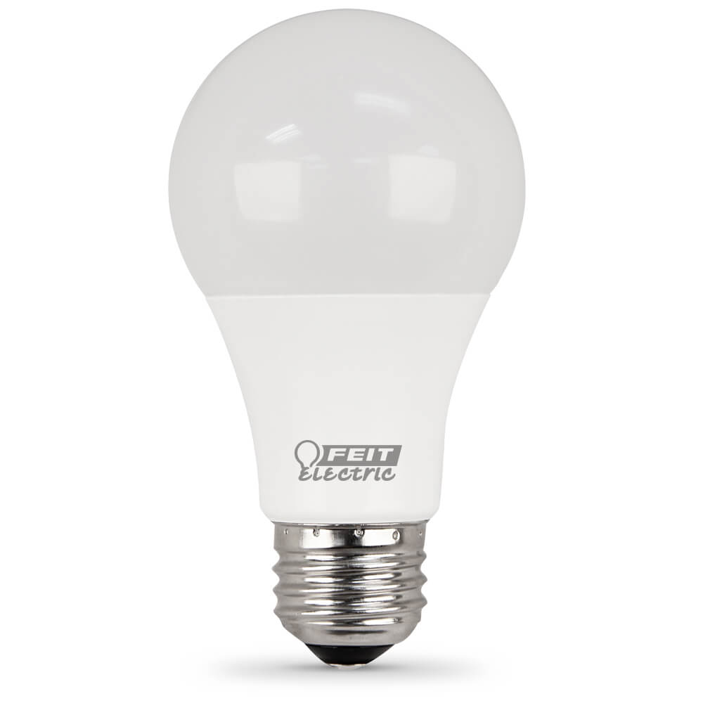 1100 Lumen 3000k Dimmable Led Feit Electric
