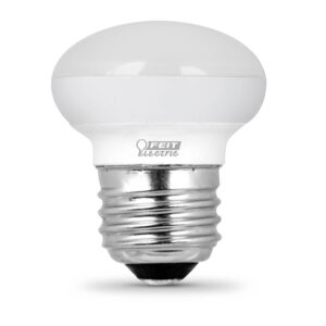 BPR14DM_LED_bulb