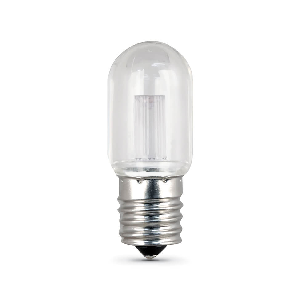 80 Lumen 3000k Non Dimmable Led Feit Electric