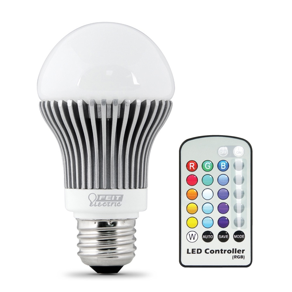 a19_hp_led_party_bulb