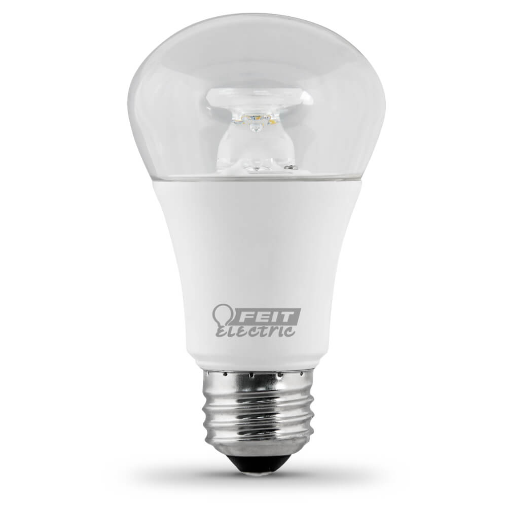 bpa19_cl_dm_led_bulb