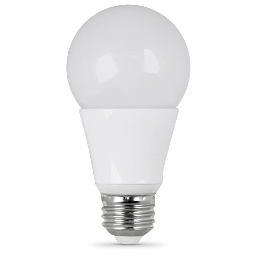 800 Lumen 5000k Dimmable Led Feit Electric