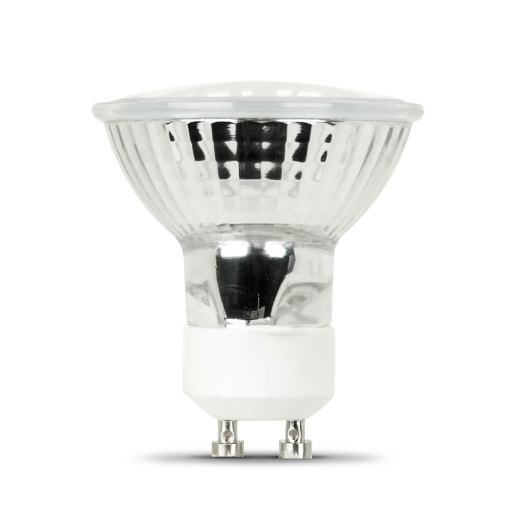 42 Watt Halogen MR16