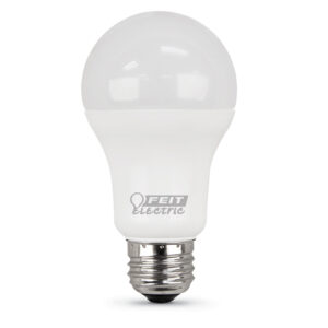100-Watt Equivalent A19 Soft White General Purpose LED