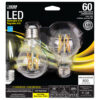A1960_CL_LED_2_pack-new