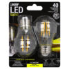 BPA1540827LED_2_CAN_pack