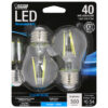 BPA1540850LED_2_CAN_pack