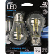 BPA1540_850_LED_2_pack
