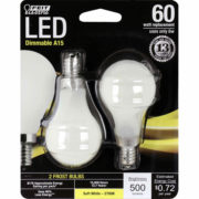 BPA1560C_F_827_LED_2_pack