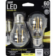 BPA1560_827_LED_2_pack