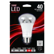 BPA19_CL_DM_LED_pack