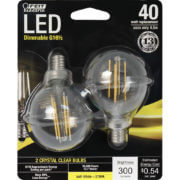 BPG1640_827_LED_2_pack