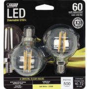 BPG1660_827_LED_2_pack