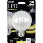 BPG2525_F_827_LED_pack
