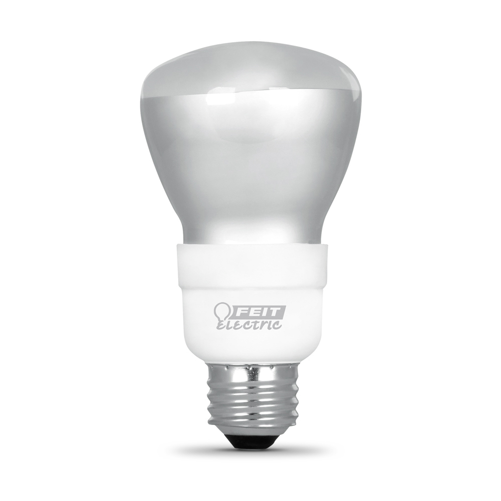 380 lumen soft white dimmable cfl feit electric
