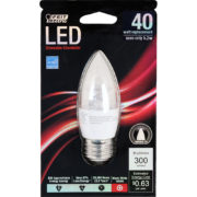 ETC_DM_300_LED_pack