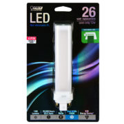 PL26E_H_841_LED_PACK