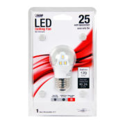 bpa15_cl_led_pack