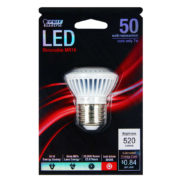 bpexn_500_med_led_pack
