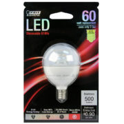 bpg161_2cldm_500_led_pack