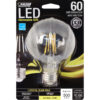 bpg2560_827_led_pack