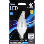 cfc_dm_300_5k_led_pack