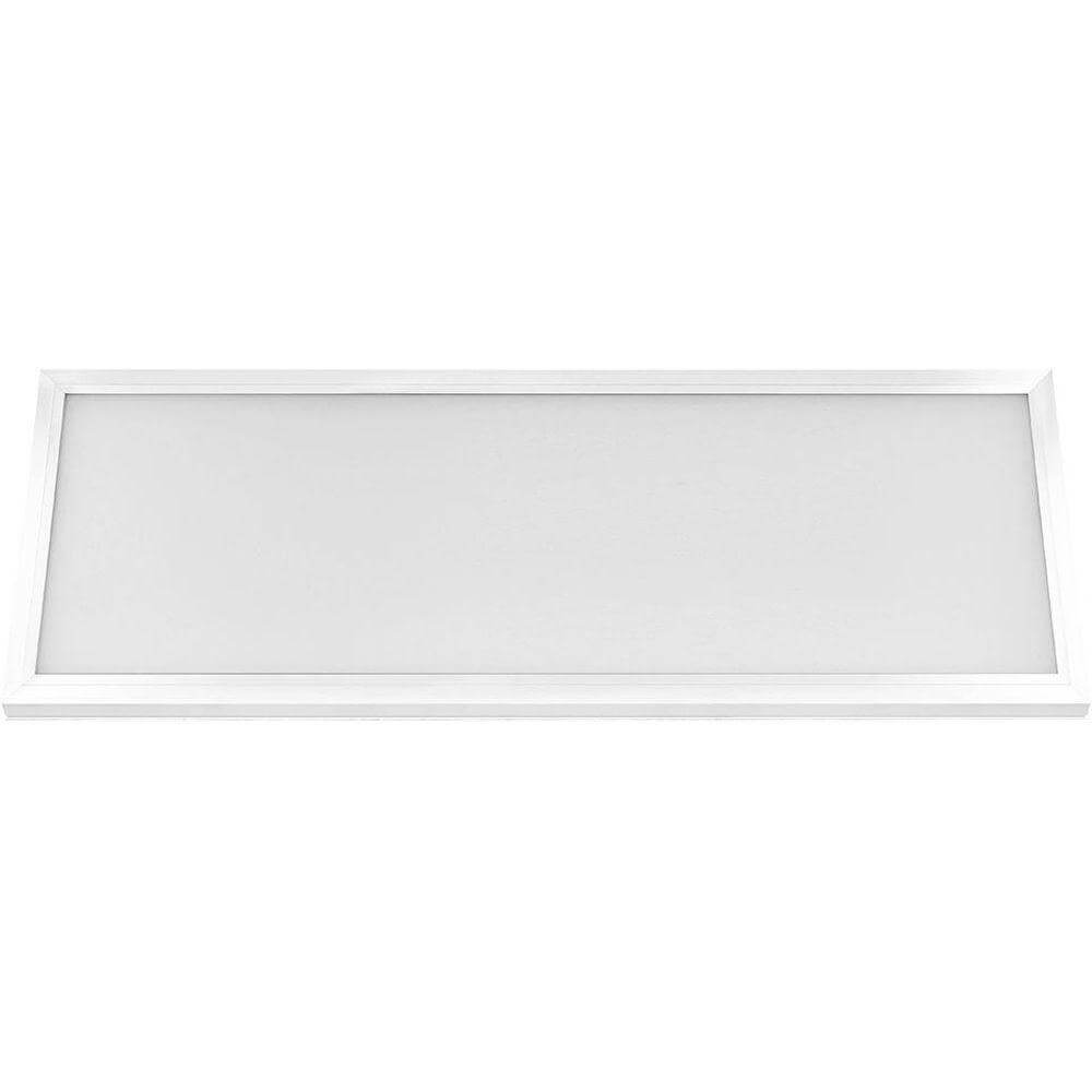 4000 Lumen 4000k 1ft X 4ft Led Flat Panel Ceiling Fixture