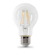 A1960CL827FILED3_CAN_bulb
