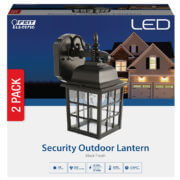 73897_OutdoorLantern_020717
