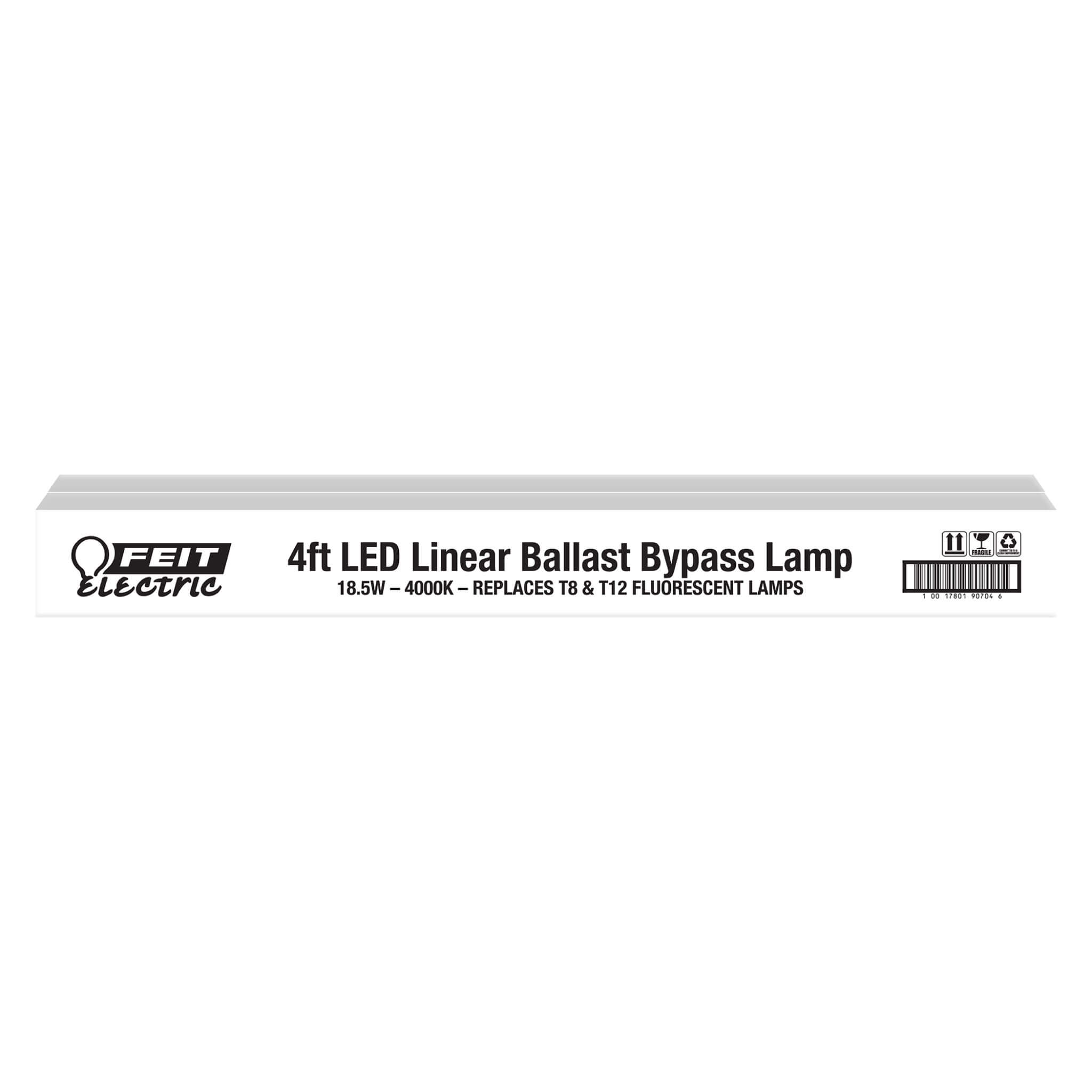 T8 Led Wiring For Lamps Free Download Wiring Diagram Schematic