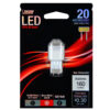GY6_35_LED_pack