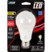 OM100_830_LED_CAN_pack