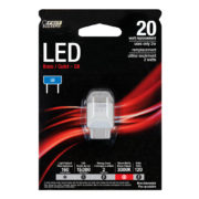 g8_led_can_pack