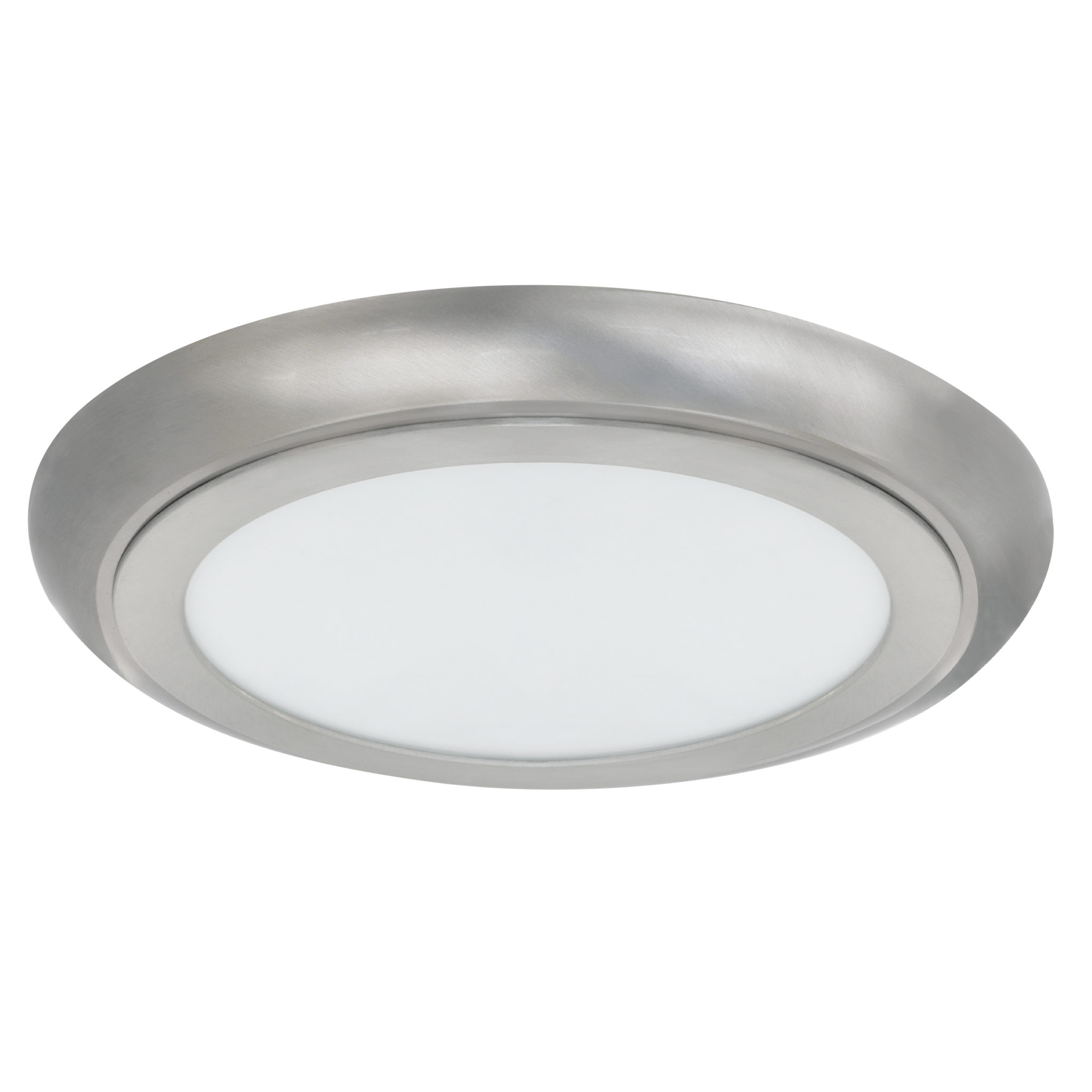 1050 Lumen Led Color Select 13 Inch Flat Panel Ceiling