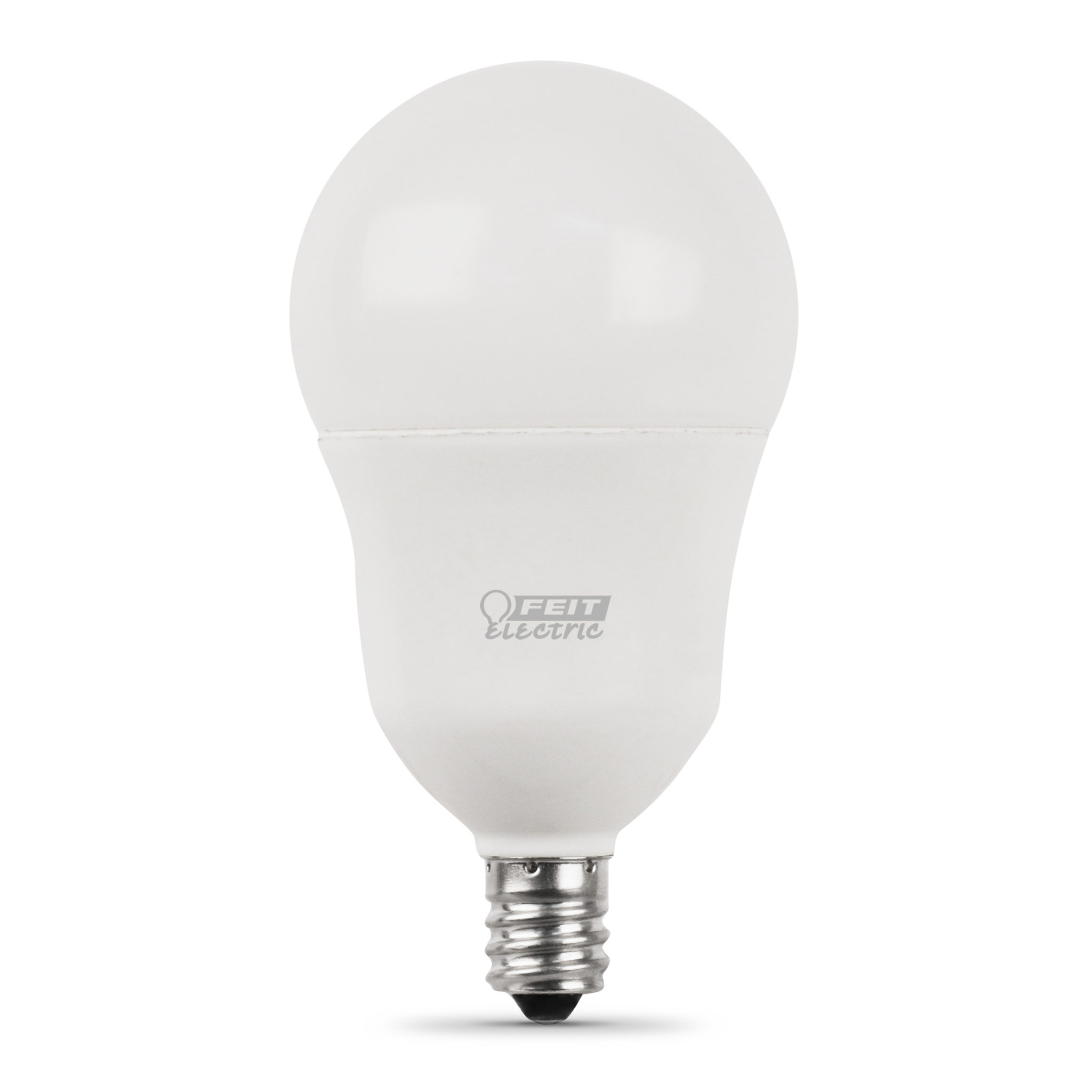 450 Lumen 5000k Dimmable Led Feit Electric